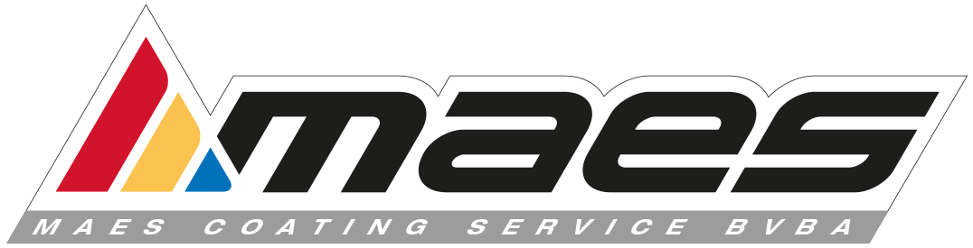 Maes Coating Service